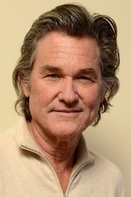 Photo de Kurt Russell R.J. MacReady