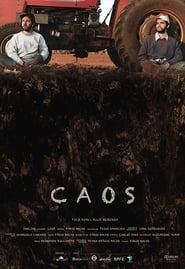 Caos (2010) Zalukaj Online Cały Film Lektor PL