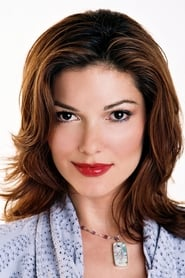 Image Laura Harring