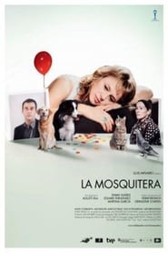 Poster The Mosquito Net 2010