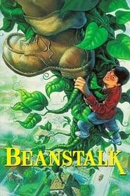 Beanstalk 1994