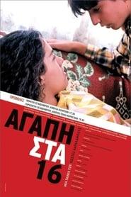 Αγάπη στα 16 (2004)
