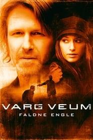Varg Veum 04 - Fallna Änglar