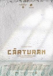 Carturan 2019
