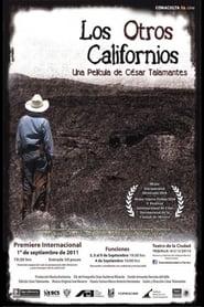 Los otros californios 2011