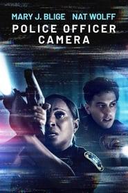 Police Officer Camera