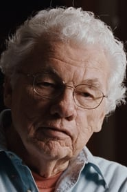 Gordon Willis - Regarder Film en Streaming Gratuit