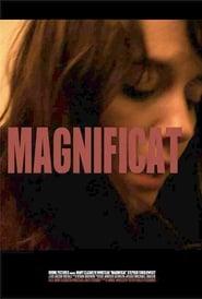 Magnificat (2011)