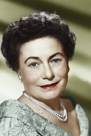 Photo de Thelma Ritter Stella