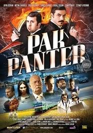 Pak Panter 2010