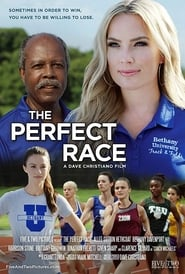 The Perfect Race 2019