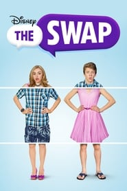 Image The Swap (2016)