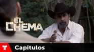 El Chema 1x45