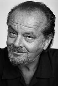 Photo de Jack Nicholson Eugene O'Neill
