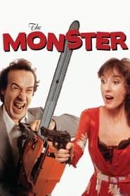 The Monster (1994)