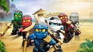 LEGO Ninjago : Les maîtres du Spinjitzu en streaming