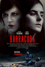 Barracuda (2017) 720p WEB-DL 850MB Ganool