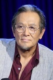 Chang Kuo-Chu