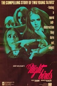 Nightbirds (1970)