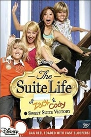 The Suite Life of Zack & Cody Season 2 Episode 7