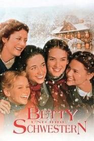 Betty und ihre Schwestern (1994)