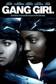 Gang Girl 2009
