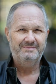 Alain Stern