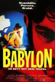 Babylon (1991)