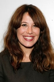 Rachel Shukert