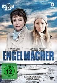 Engelmacher – Der Usedom-Krimi