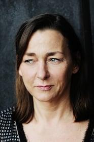 Steffi Kühnert