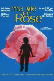 My Life in Pink (1997)