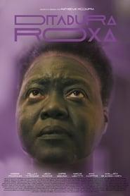 Ditadura Roxa