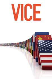 VICE 2013