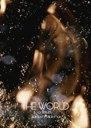 The World 2009