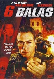 6 Balas (2012) Blu-Ray 720p Download Torrent Dub e Leg