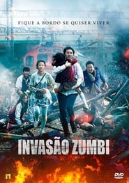 Invasão Zumbie (2017) Blu-Ray 1080p Download Torrent Dub e Leg