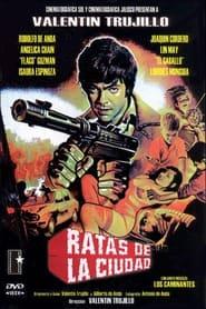 City Rats (1986)