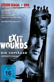 Exit Wounds – Die Copjäger (2001)