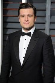 Josh Hutcherson - Regarder Film en Streaming Gratuit