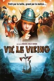 Vic le Viking streaming