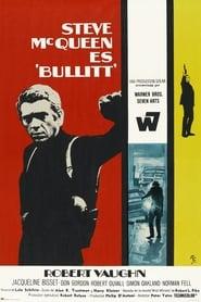Bullitt en cartelera