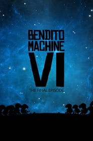 Bendito Machine VI: Carry On 2018