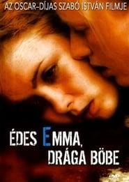 Dear Emma, Sweet Böbe (1992)