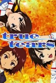 True Tears: Season 1