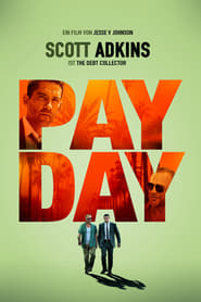 Pay Day [2018]