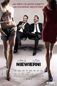 Niewierni (2012) Cały Film Online CDA