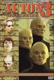 Auton 3: Awakening 1999