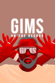 Imagen GIMS: On the Record