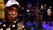 Austin City Limits Season 44 Episode 13 : Buddy Guy / August Greene